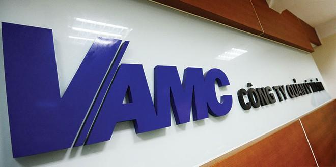 Nhiều ngân hàng đã hết nợ ở VAMC (17/10/2019)