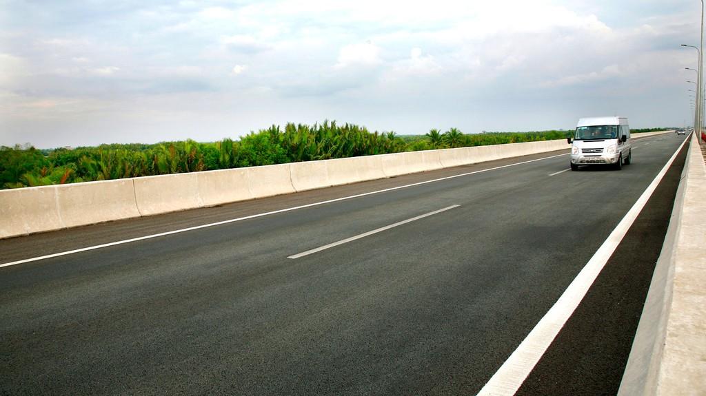 """Thu hút đầu tư cao tốc Bắc – Nam phía Đông: Tránh tình trạng """"sân sau"""" (14/10/2019)"""
