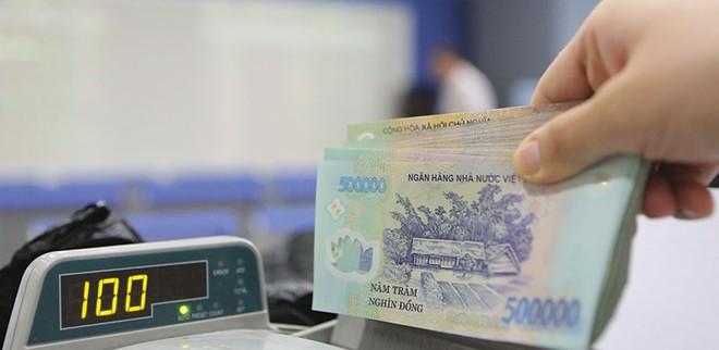 Doanh nghiệp vi phạm nghiêm trọng sẽ bị cắt giao dịch ký quỹ (7/10/2019)