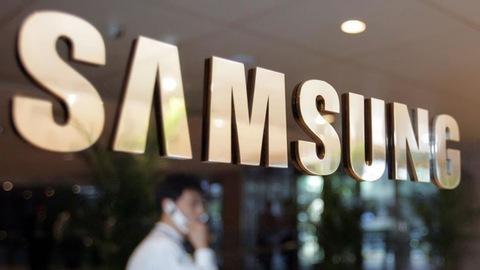 Samsung thừa nhận thất bại tại thị trường điện thoại thông minh Trung Quốc (9/10/2019)