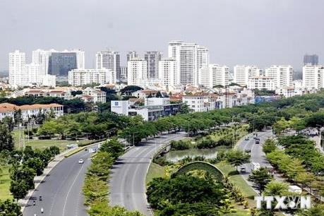 Làm gì để phát triển đô thị không phá vỡ quy hoạch (1/10/2019)