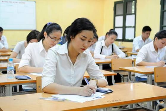 Đổi mới thi Trung học phổ thông Quốc gia sau 2020: Khả thi nhưng cần có lộ trình phù hợp (4/10/2019)