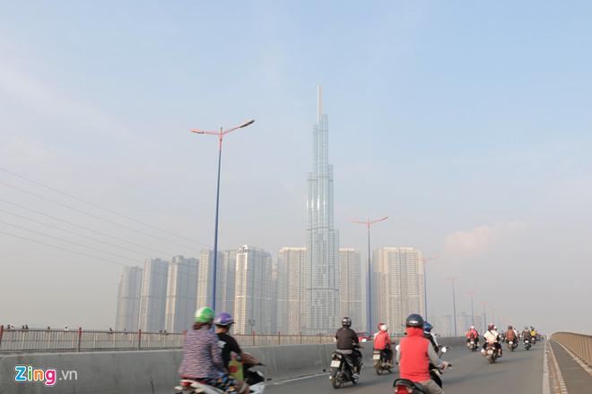 THỜI SỰ 21H30 ĐÊM 9/10/2019: Sở Tài nguyên – Môi trường Thành phố Hồ Chí Minh thông tin về hiện tượng mù quang hóa và chất lượng không khí trên địa bàn thành phố.