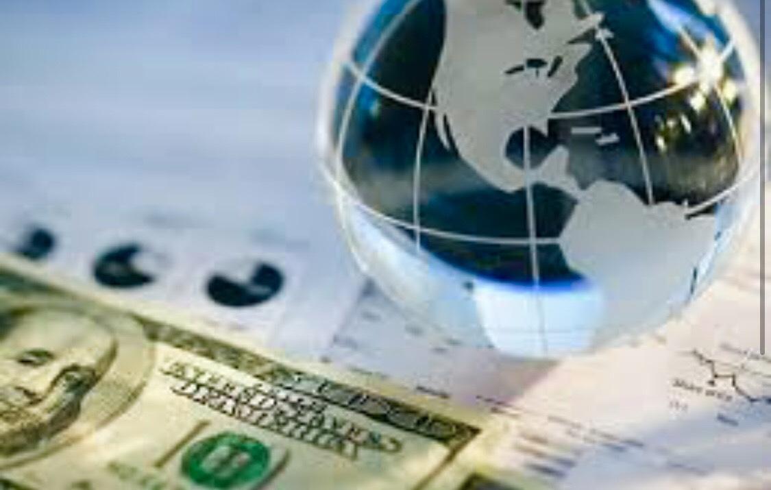 9 tháng, Việt Nam đầu tư ra nước ngoài trên 430 triệu đô la Mỹ (2/10/2019)