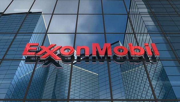 Exxon Mobil ra tòa vì cáo buộc lừa dối về Biến đổi khí hậu (25/10/2019)