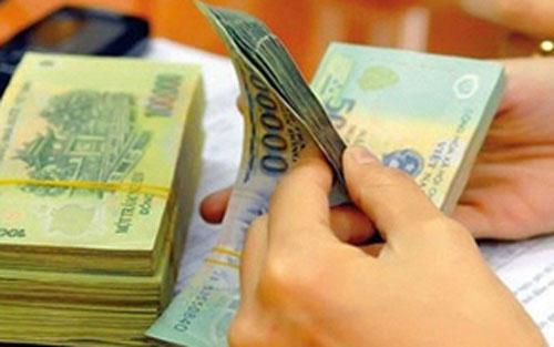 Chính phủ đề xuất tăng lương cơ sở lên mức 1,6 triệu đồng/tháng từ tháng 7/2020 (23/10/2019)