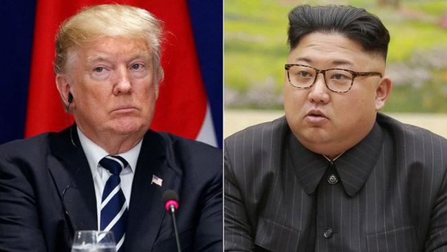 Trắc trở đàm phán Mỹ - Triều! (6/10/2019)