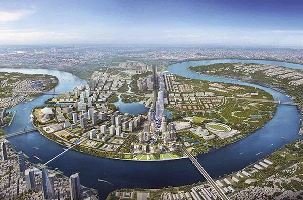 THỜI SỰ 12H TRƯA 6/10/2019: Hội đồng nhân dân Thành phố Hồ Chí Minh thông qua Nghị quyết xây dựng chính sách giải quyết bồi thường hỗ trợ tái định cư bổ sung đối với các hộ dân Thủ Thiêm.