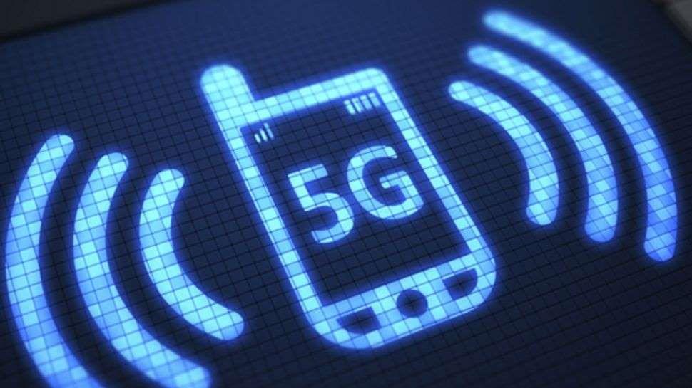 Công nghệ 5G và những thách thức khi triển khai tại Việt Nam (26/10/2019)