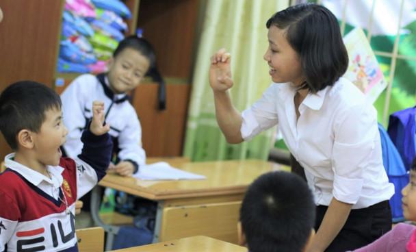 Văn hóa ứng xử học đường: Giảng dạy môn đạo đức, giáo dục công dân thế nào cho hiệu quả (29/10/2019)