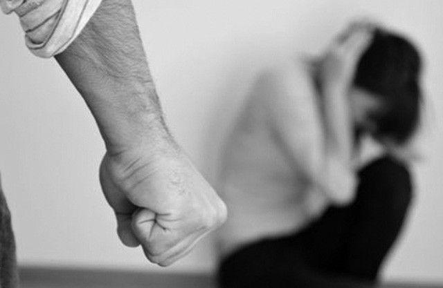 Liên tiếp xảy ra bạo hành phụ nữ trong những ngày qua: Phụ nữ liệu có đang an toàn? (22/10/2019)