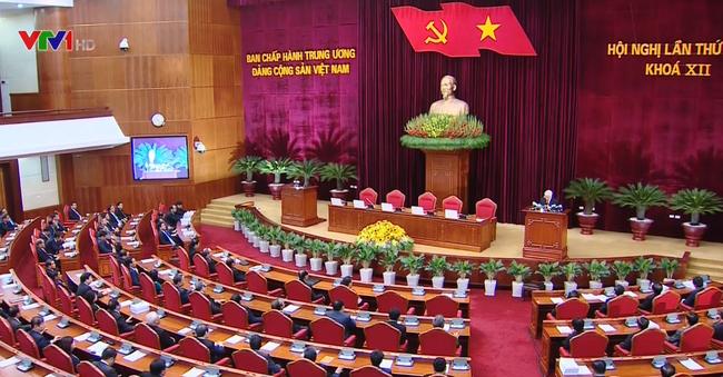THỜI SỰ 6H SÁNG 7/10/2019: Hội nghị lần thứ 11 Ban chấp hành Trung ương Đảng khoá 12 khai mạc tại thủ đô Hà Nội.