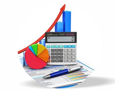 Sửa đổi Luật Kiểm toán nhà nước, đáp ứng yêu cầu hội nhập (17/10/2019)