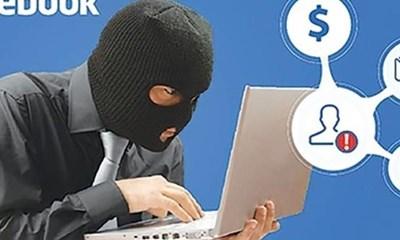 Lừa đảo trúng thưởng, điều tra tiền có dấu hiệu phạm tội: Vì sao chiêu thức cũ mà nhiều người vẫn sập bẫy? (19/10/2019)