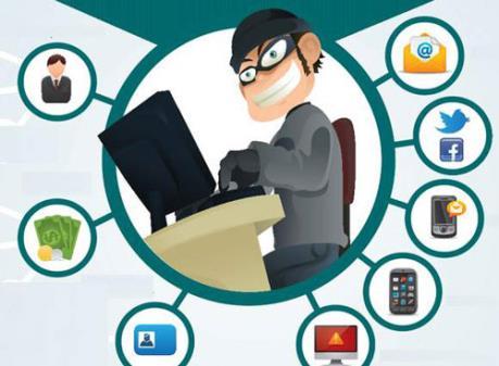 THỜI SỰ 21H30 ĐÊM 28/10/2019: Thủ tướng Nguyễn Xuân Phúc yêu cầu ngăn chặn triệt để hoạt động lừa đảo, chiếm đoạt tài sản người dân, đặc biệt là tình trạng lừa đảo qua mạng internet, mạng viễn thông.