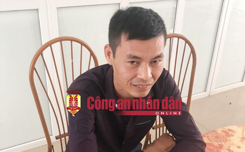 THỜI SỰ 21H30 ĐÊM 20/10/2019: Hé lộ nghi phạm thứ 4 trong vụ đổ dầu thải vào nguồn nước nhà máy sông Đà.