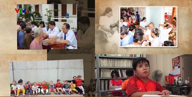 """THỜI SỰ 12H TRƯA 17/10/2019: Chương trình """"Cả nước chung tay Vì người nghèo"""" năm 2019 diễn ra tối nay tại Hà Nội."""