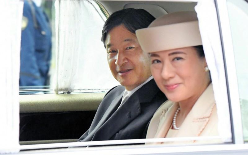 Những kỳ vọng sau lễ đăng quang của Nhật hoàng (22/10/2019)