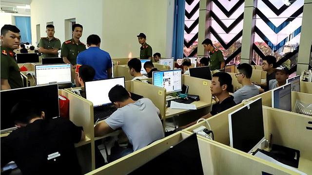 Tình trạng người nước ngoài phạm tội ở Việt Nam và những lỗ hổng trong quản lý (21/10/2019)