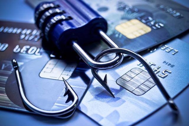 Làm thế nào bảo vệ mật khẩu dùng 1 lần để tránh bị lừa đảo, mất tiền qua mạng? (15/10/2019)