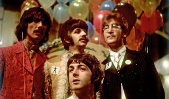 Vì sao album Abbey Road của ban nhạc huyền thoại The Beatles có sức hấp dẫn vượt thời gian? (11/10/2019)