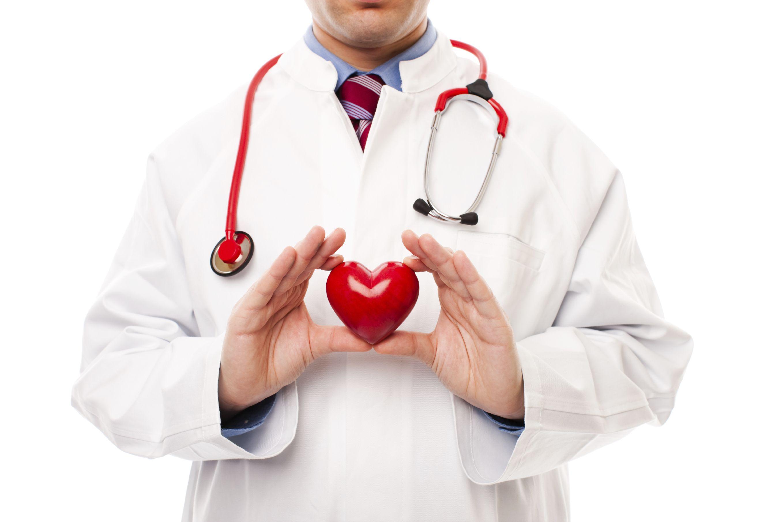 Phòng và điều trị bệnh thấp tim (18/11/2019)