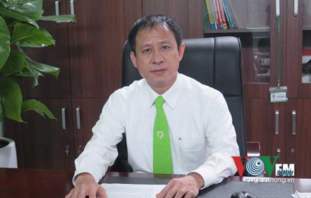 Tâm sự của Chủ tịch Hiệp hội Taxi Hà Nội về văn hóa giao thông (1/11/2019)