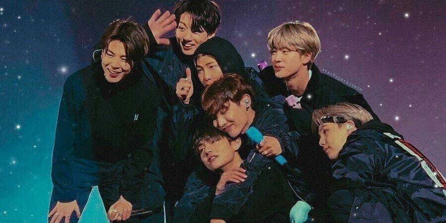 Tìm hiểu về thành công của nhóm nhạc Hàn Quốc BTS sau một năm lưu diễn vòng quanh thế giới (1/11/2019)