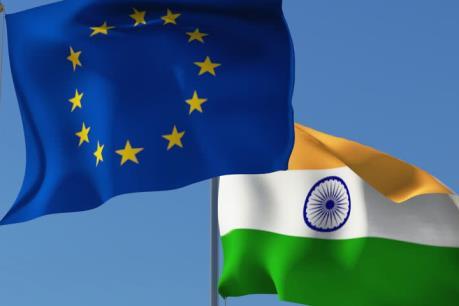 Đằng sau việc đàm phán FTA trở lại của Ấn Độ và EU (12/11/2019)