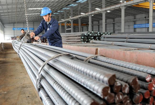 Làm thế nào để ngăn chặn hành vi lẩn tránh thuế để đảm bảo thương mại công bằng và uy tín hàng Việt trên thị trường quốc tế? (11/11/2019)