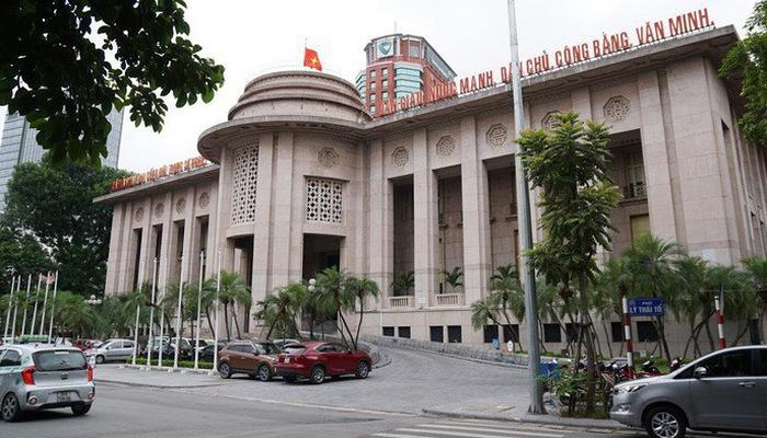 Ngân hàng Nhà nước chào thầu tín phiếu với quy mô nhỏ hơn (4/11/2019)