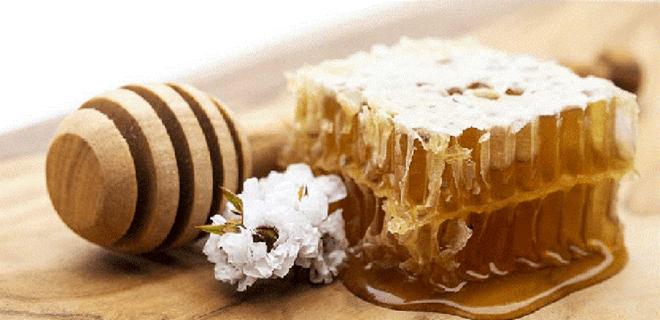 Khám phá những thú vị về loại mật ong Manuka ngon bậc nhất thế giới (11/11/2019)