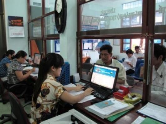 Phân cấp, phân quyền trong dự thảo Luật Cải cách chính quyền địa phương (22/11/2019)