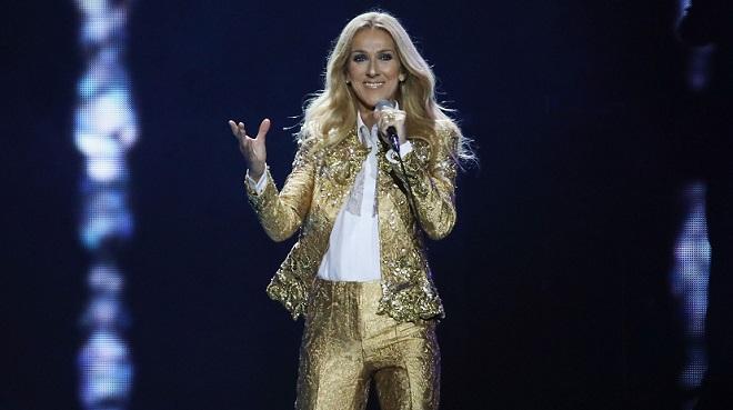 Vì sao Album Courage của Celine Dion lại có sức hấp dẫn bạn yêu nhạc? (29/11/2019)