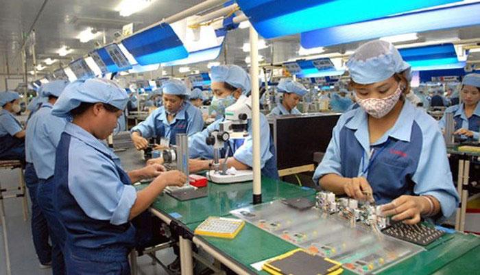 Sửa đổi Bộ luật Lao động - Đảm bảo hài hòa lợi ích của người lao động và người sử dụng lao động (12/11/2019)