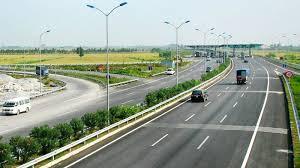 Giải pháp thúc đẩy đầu tư hạ tầng giao thông theo phương thức đối tác công tư (11/11/2019)