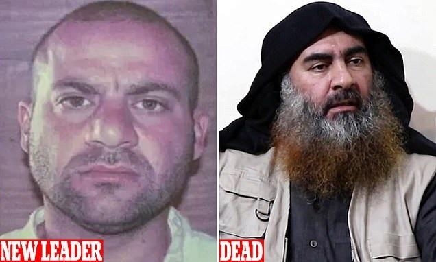 Thủ lĩnh IS bị tiêu diệt nhưng cuộc chiến chống khủng bố chưa có hồi kết (1/11/2019)