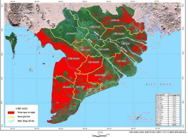 THỜI SỰ 18H00 CHIỀU 2/11/2019: Bộ Tài nguyên – Môi trường bác thông tin thành phố Hồ Chí Minh, khu vực đồng bằng sông Cửu Long sẽ bị xóa sổ năm 2050