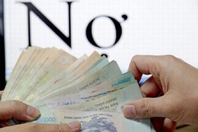 THỜI SỰ 12H TRƯA 15/11/2019: Bảo đảm quản lý Nhà nước chặt chẽ đối với kinh doanh dịch vụ đòi nợ thuê.
