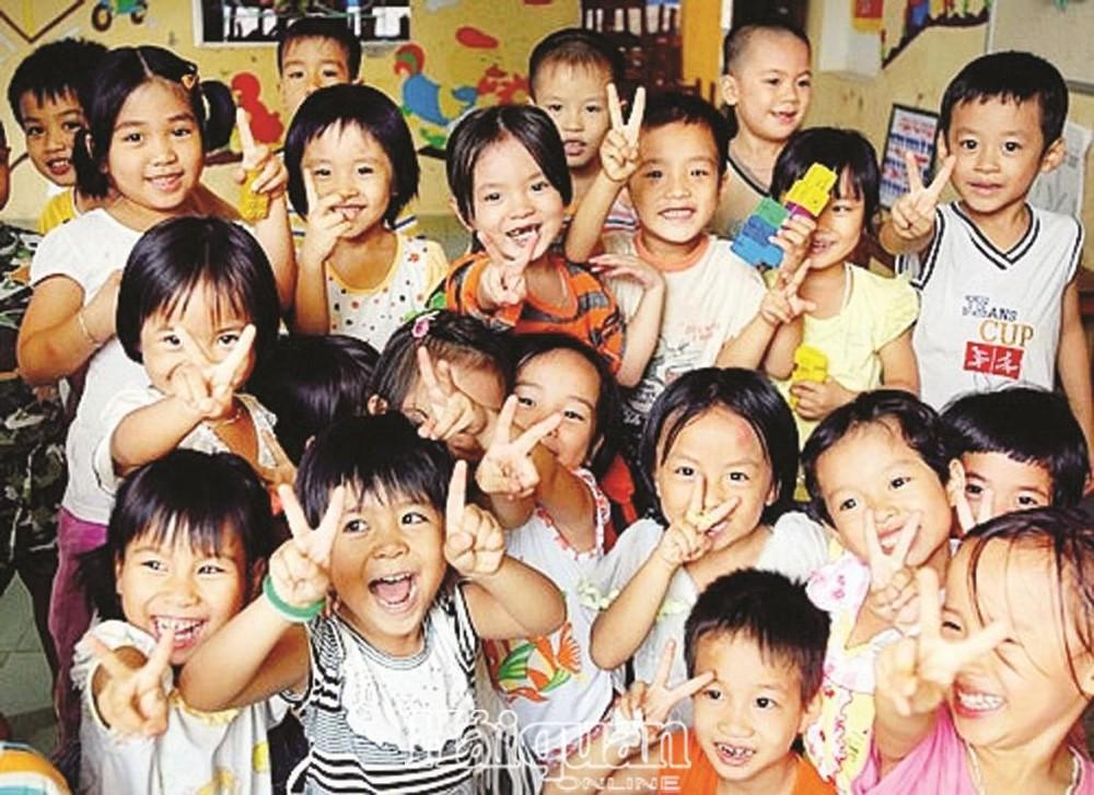Bàn giải pháp nâng cao chất lượng dân số (16/11/2019)