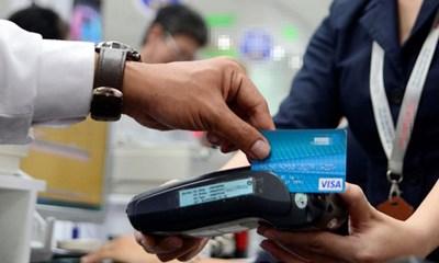 Thanh toán không dùng tiền mặt vẫn còn nhiều khó khăn, thách thức (19/11/2019)