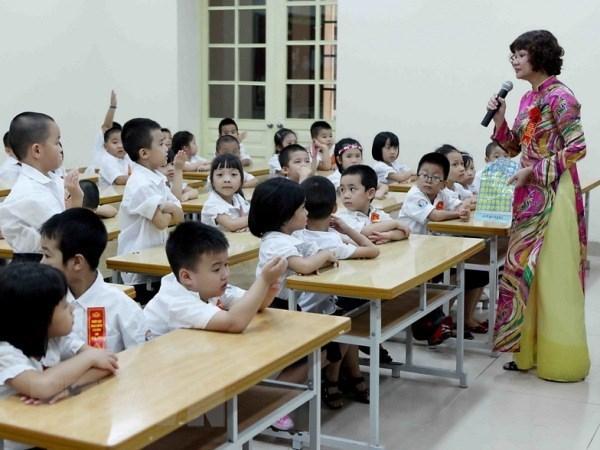 THỜI SỰ 6H SÁNG 16/11/2019: Ủy ban nhân dân thành phố Hà Nội lại ban hành công văn hỏa tốc yêu cầu tiếp tục kỳ thi tuyển viên chức ngành giáo dục.