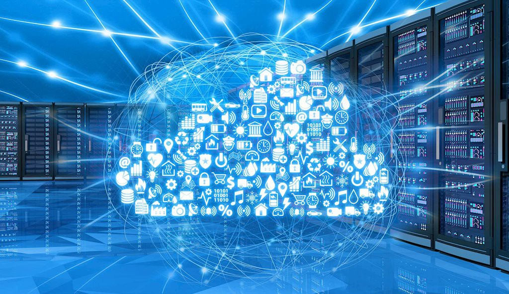 Tiềm năng thị trường điện toán đám mây tại Việt Nam (16/11/2019)