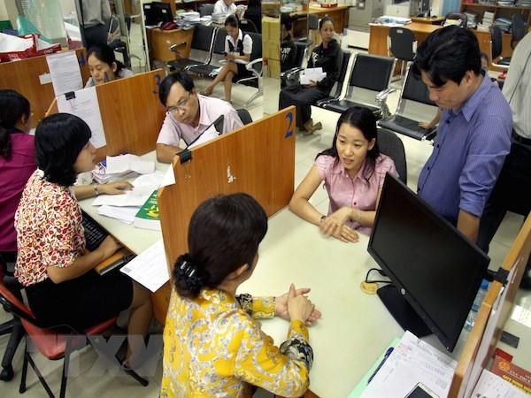 Doanh nghiệp ngày càng hài lòng về cải cách hành chính thuế (19/11/2019)