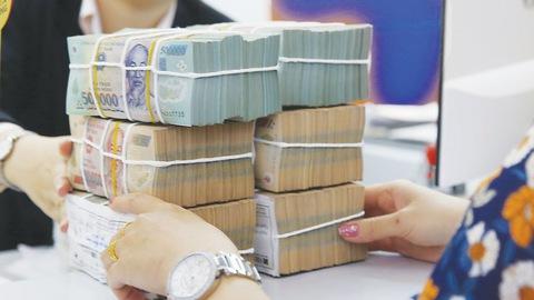 Thanh khoản căng thẳng, Ngân hàng Nhà nước sử dụng kênh cầm cố (27/11/2019)