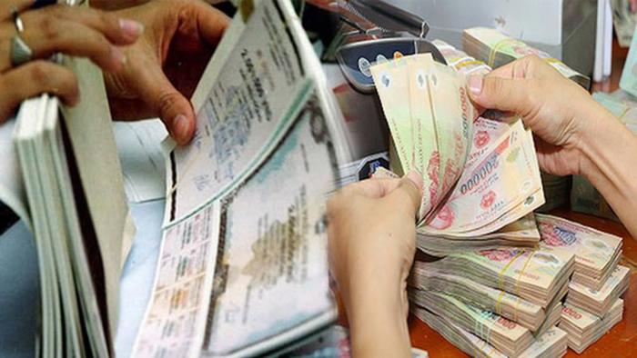 Bộ Tài chính khuyến cáo nhà đầu tư cá nhân cẩn trọng với trái phiếu doanh nghiệp (22/11/2019)