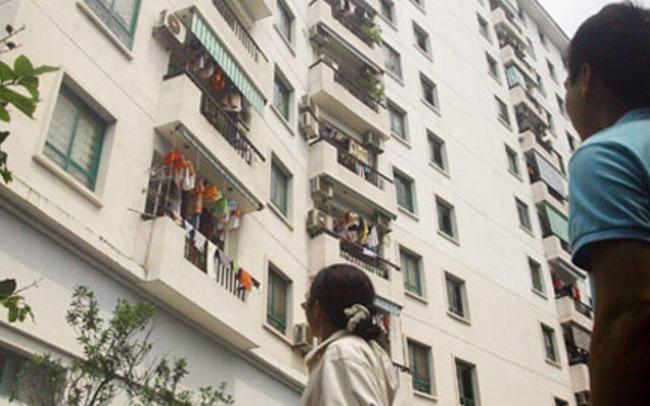 Năm 2020 thành phố Hồ Chí Minh dự kiến chi 360 tỷ đồng cho người thu nhập thấp mua nhà ở (12/11/2019)