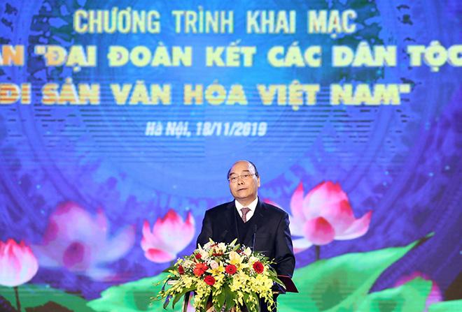 THỜI SỰ 21H30 ĐÊM 18/11/2019:  Thủ tướng Nguyễn Xuân Phúc dự Ngày hội