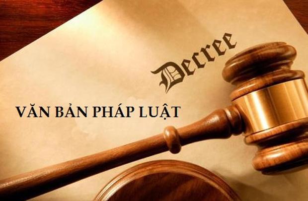 Nâng cao chất lượng công tác xây dựng Luật (4/12/2019)