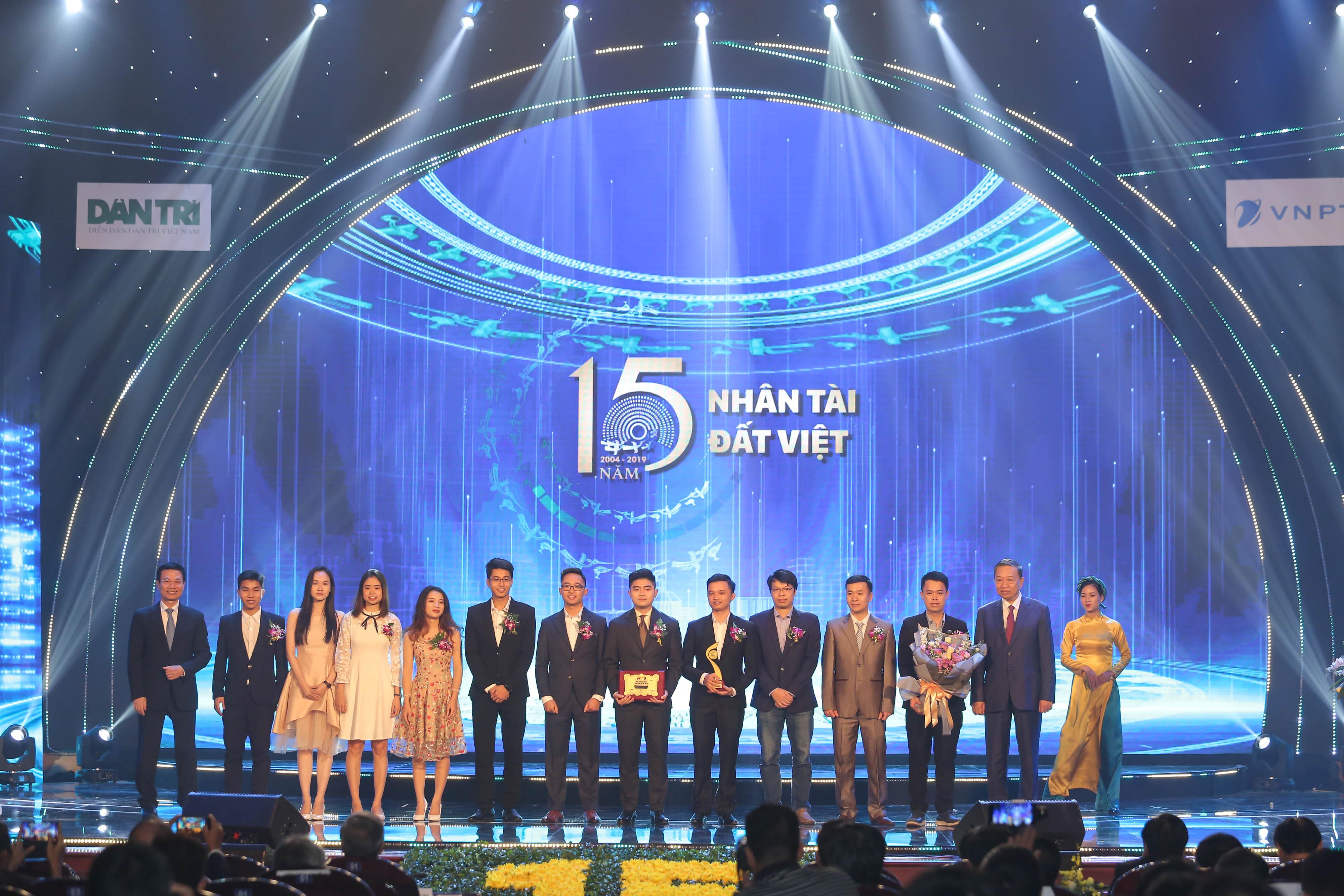 Sản phẩm chuyển giọng nói tiếng Việt thành văn bản (2/12/2019)